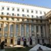 """Brambureala intre ministere si alte institutii: Noii demnitari fac """"trocuri"""" cu secretare si soferi!"""