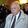 A murit seniorul liberal Radu Campeanu. Reactii pe scena politica