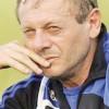 Momente de reculegere pe stadioane, in memoria lui Ilie Balaci