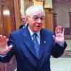 Curtea de Conturi intra in jocurile politice!