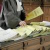 Alarma! Justitia din Romania, la un pas sa paralizeze: 2.000 de dosare pe cap de judecator!