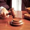 Procurorul Negulescu si-ar fi dat demisia din magistratura