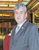 Misiunea kamikaze a noului sef interimar de la DNA. Vicepremierul Gabriel Oprea, prelucrat pentru ruperea USL!