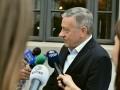 Fostul sef al FRF, Mircea Sandu, urmarit penal intr-un nou dosar
