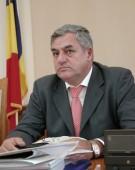 Dan Ioan Popescu, prostit de chinezoaica lui Patriciu in afacerea Marexin