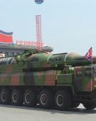 Distruge si reconstruieste! Razboiul din Peninsula coreeana, pretext pentru instaurarea noului sistem financiar mondial