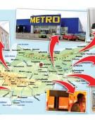 Companiile gigant care au pompat miliarde de euro in Cipru