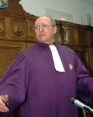 Escrocherie imobiliara parafata de judecatorul Petre Similean
