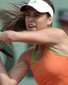 Sorana Cirstea, surpriza de proportii la Australian Open! A trecut de Navarro