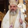 Mesajul Patriarhului Daniel, dupa plecarea dintre cei vii a actritei Stela Popescu