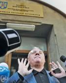 Inceputul dezastrului! Un mare trust media nu mai participa la licitatia lui Dragomir!
