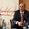 Comisie rogatorie cu Liechtenstein in cazul lui Copos