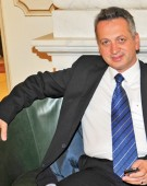 """Secretarul de stat Cristian Ghibu, infiltrat de """"Clanul moldovenilor"""" la conducerea Ministerului Transporturilor: """"Lordul"""" licitatiilor trucate"""