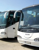 Licitatii clonate la Ministerul Transporturilor!