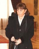 Monica Macovei, la un pas de a declansa noi abuzuri grosolane in justitia romana!