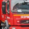 Explozie intr-un apartament din Hunedoara: un barbat a murit