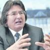 Primarul Timisoarei, Nicolae Robu, cu explicatii la DNA