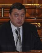Teodor Atanasiu, candidatul celor care dau mai mult!
