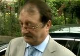 Mircea Basescu isi pune sperantele in CEDO