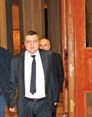 Teodor Atanasiu a primit cadou o supervila in Baneasa, de la un afacerist arab!