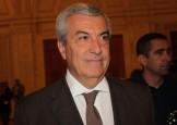 Cum vede Tariceanu intentia lui Oprea de a demisiona din Senat