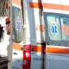 Doi oameni au murit intr-o statie de epurare din Braila