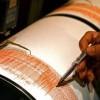 Cutremur cu magnitudine 3,9 in Vrancea