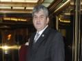 Gabriel Oprea a decis – demisioneaza din Senat: Nu ma ascund in spatele niciunei imunitati