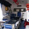 Grav accident in Iasi – un om a murit, alti trei au fost raniti. Circulatie deviata