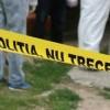 Moarte suspecta la Resita. Tanara gasita moarta pe un drum forestier