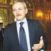 Dragnea, despre proiectul privind TVA 0 la tranzactii imobiliare: N-as vrea sa renuntam