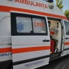 Accident mortal pe DN2, in Vrancea