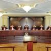 CCR: Legea plagiatului si a scolilor doctorale, neconstitutionala