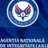 Fost sef de la Compania Aeroporturi Bucuresti, in vizorul ANI
