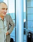 "Lider politic ascuns dupa ""paravanul"" Bucsaru!"
