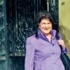 Rovana Plumb anunta ca nu demisioneaza: Nu sunt vinovata, am respectat legea