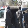 Actiune de amploare a politistilor: peste 80 de perchezitii, suspiciuni de evaziune