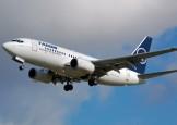 Problema la un avion Tarom, la Timisoara. Se anunta o intarziere semnificativa la o cursa catre Capitala