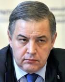 """Casnica"" Mona Moisescu risipeste milioane de euro din nimic!"