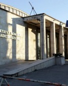 DNA emite de la Radio Chisinau!