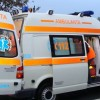Accident mortal pe DN7, langa Raul Vadului