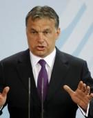 Serviciile maghiare de spionaj ataca Transilvania cu tigari de contrabanda!