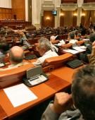Mafia gunoaielor a cumparat parlamentari cu 20.000 de euro bucata!