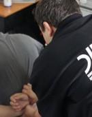 Ancheta fara precedent privind abuzurile procurorilor lui Horodniceanu: Japca la DIICOT!