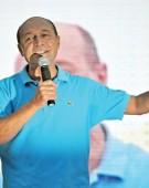 Se coace binomul Basescu – Macovei!