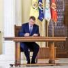 Legea vizand trecerea Monitoriului Oficial sub autoritatea Camerei face cale-ntoarsa