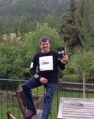 Teparul Sima, brokerul care a pagubit vedetele, protejat de gruparea Udrea-Bica-Andronic