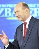 Basescu rupe PNL-ul!