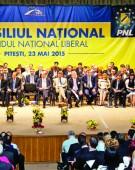 PSD si PNL pornesc de la zero cu listele electorale!