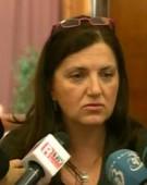 Ciolos da Ministerul Justitiei pe mana Monicai Macovei!